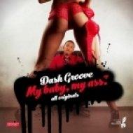 Dash Groove - Wit Nine  (Original Mix)