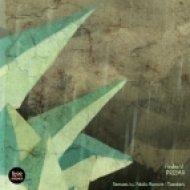 Andro V - Prizma  (Adolfo Morrone Underclub Remix)