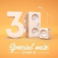EDM People - Special Mix 038 ()