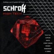 Schroff - My Grind  (Instrumental Mix)