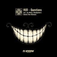 HUD - Questions  (Dennis Ihm Remix)