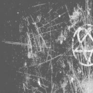 Energun - Dynamic Result  (Original mix)
