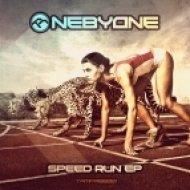 oneBYone - Lover (feat. SevenEver - Liquid Remix) (feat SevenEver (Liquid Remix))