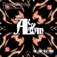 D-Unity - Sub  (Original Mix)