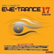 Various Artists - Eye Trance 17  (Gary D continuous special DJ mix)