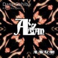Dany Cohiba - Smoking My Romeo  (Original Mix)