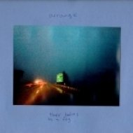 Arrange - Home  (Original mix)