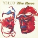 Yello - The Race (DJ Sexto 2k13 remix)