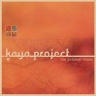 Kaya Project - Harem Bizarre  (Ambient Mix)