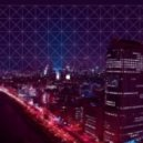Justin Oh feat. Jonny Rose - City Lights  (Rick Tedesco's Broken Beats Bootleg)