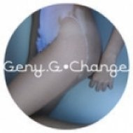 Geny.G  - Change Change  (Original mix)
