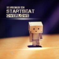 Dj Elektro Mc - Startbeat Overlove (Original Mix)