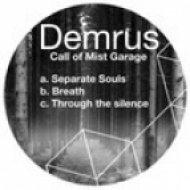 Demrus  - Breath  (Original mix)