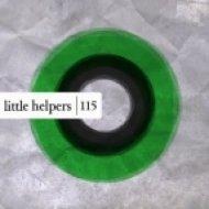 Subjugator - Little Helper 115-4  (Original Mix)