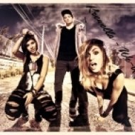 Krewella - We Are One (Dj FastAction Remix) (Krewella - We-Are-One )
