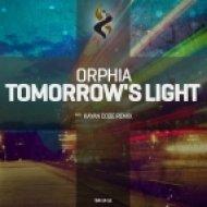 Orphia - Tomorrow\'s Light  (Original Mix)
