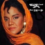 Nassau feat Sybill - Don\'t Give Up  (Original Mix)