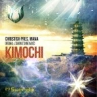 Christish pres. Mana - Kimochi  (Simon O\'Shine Remix)