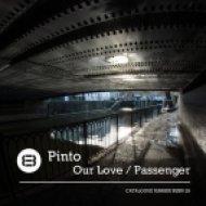 Pinto - Our Love  (Original Mix)