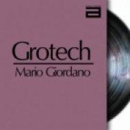 Mario Giordano - Cracker  (Original Mix)