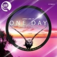 John Drummer - One Day  (Robert R. Hardy Remix)