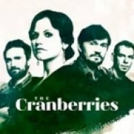 The Cranberries Vs Rave Radio - Thumpa Zombie  (fabbry One Mashup 2k4)