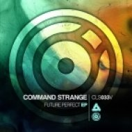 Command Strange - Million Miles  (Original mix)