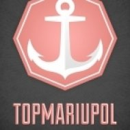 Nestyurin Roman - Trip-Hop & Hip-Hop Mix For TopMariupol ()