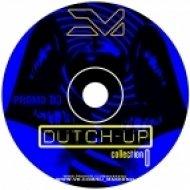 Katy Perry feat. J Trick vs. Reece Low - Dark Horse  (Dmitriy Makkeno Mash-Up)