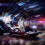 Optimystic & XentriX - Crash Heaven   (Original mix)
