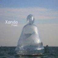 Xanda - Float   (Original mix)