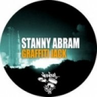 Stanny Abram - Graffiti Jack  (Original Mix)