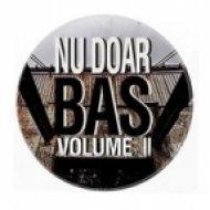 Mighty Boogie - Musashi   (Original mix)