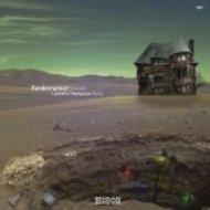 Funkbrainer - Rooftop of My Mind  (Original Mix)