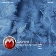 JJ Grant - Frozen Dreams  (Kay-D Remix)