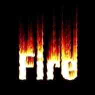 Dj Nadja Fire - Chillout ()