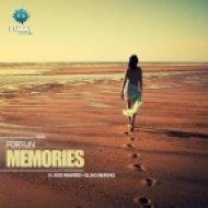 Fortun - Good Memories  (Original Mix)
