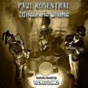 Paul Rosenthal - Milestone Shake  (Bobalino Remix)