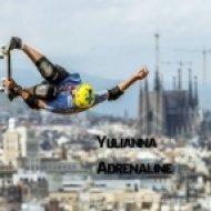 Yulianna - Adrenaline ()