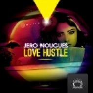 Jero Nougues - You, Me  (Original Mix)
