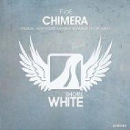 FloE - Chimera  (Mattbeat Reconstruction Mix)