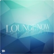 Madeche - Lounge Now | 001 ()