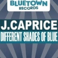 J.Caprice - Taking Care Of Business  (D3rkin Remix)
