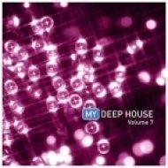 Josh Winiberg - AMT  (Original mix)