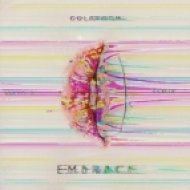 Goldroom - Embrace  (Mavoix Remix)