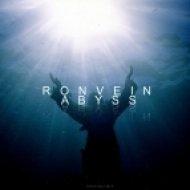 Ron Vein - Abyss  (Original Mix)