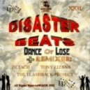 Disaster Beats - Dance Or Lose  (The Flashback Project Remix)