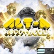 Alt-A - Killa Sound Boy  (Original Mix)