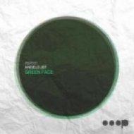 Angelo Jst - Green Face  (Original Mix)