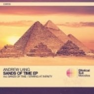 Andrew Lang - Sands Of Time  (Original Mix)
